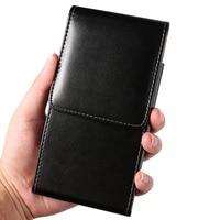 For Samsung Galaxy S8 Case S7 J3 J5 A3 A5 S6 Edge Plus Case Leather Case