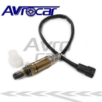 AVROCAR Oxigênio-Sensor-96253546 Se Encaixa Para A CHEVROLET TACUMA 1.6