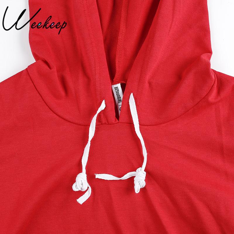 HTB16otfRpXXXXccapXXq6xXFXXX5 - Women Brand Two Piece Set Side Striped Crop Top And Leggings Red Fitness Set JKP041