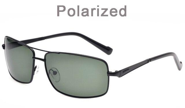 c04c879dabc Free shipping Fashion Men s Polarized Sunglasses mirror Goggles Sport  Oculos Multicolor Polaroid Driving Aviator Gafas G838