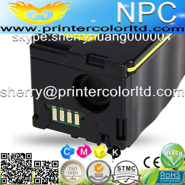 toner FOR FUji Xerox DP CP-116 DP-CM-115 DocuPrint-116 115 high capacity reset cartridge CARTRIDGE -lowest shipping