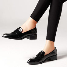online store a5819 ab798 Business Casual Women Shoes-Kaufen billigBusiness Casual ...