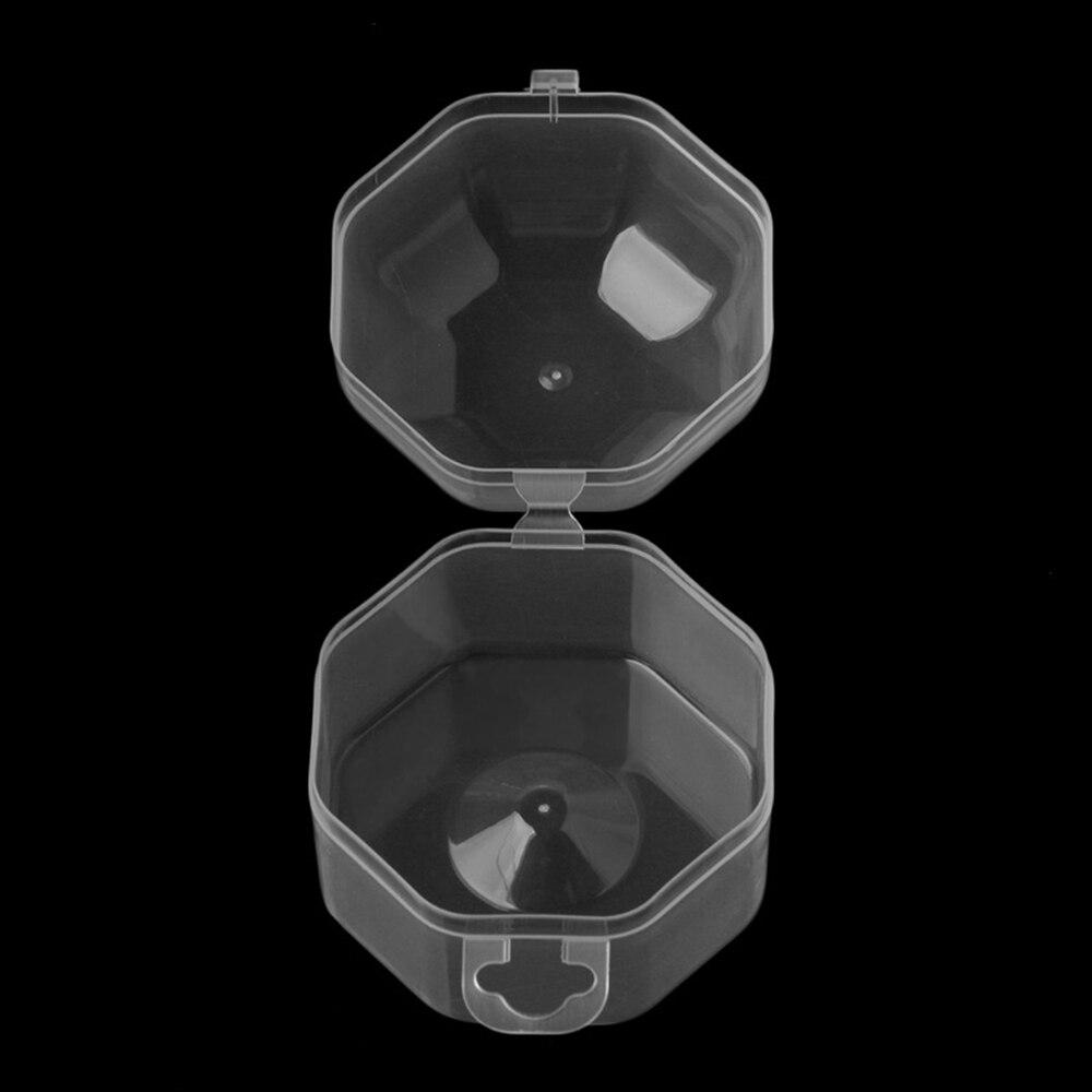 Rational 2 Stücke Tragbare Baby Schnuller Nippel Cradle Fall Halter Storage Box Klar Reise Lagerung Fall Für Kinder Baby Keine Kostenlosen Kosten Zu Irgendeinem Preis Flaschenzuführung