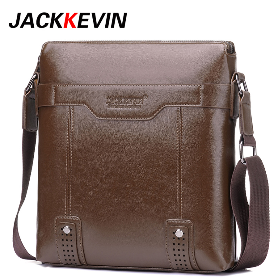 Compare Prices on Bags Men Office- Online Shopping/Buy Low Price ...