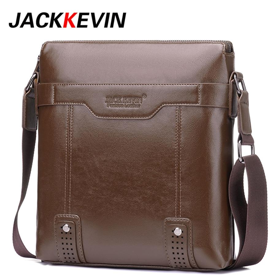 Online Get Cheap Office Man Bag -Aliexpress.com | Alibaba Group