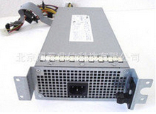 7001209-Y000 ND444 ND591 D800P-S0 800W Server Power Supply For PE1900