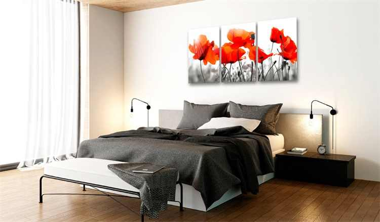 Wholesale 3 Pieces/set Modern floral poster Wall Art For Wall Decor Home Decoration Picture Painting PJMT-B (612)