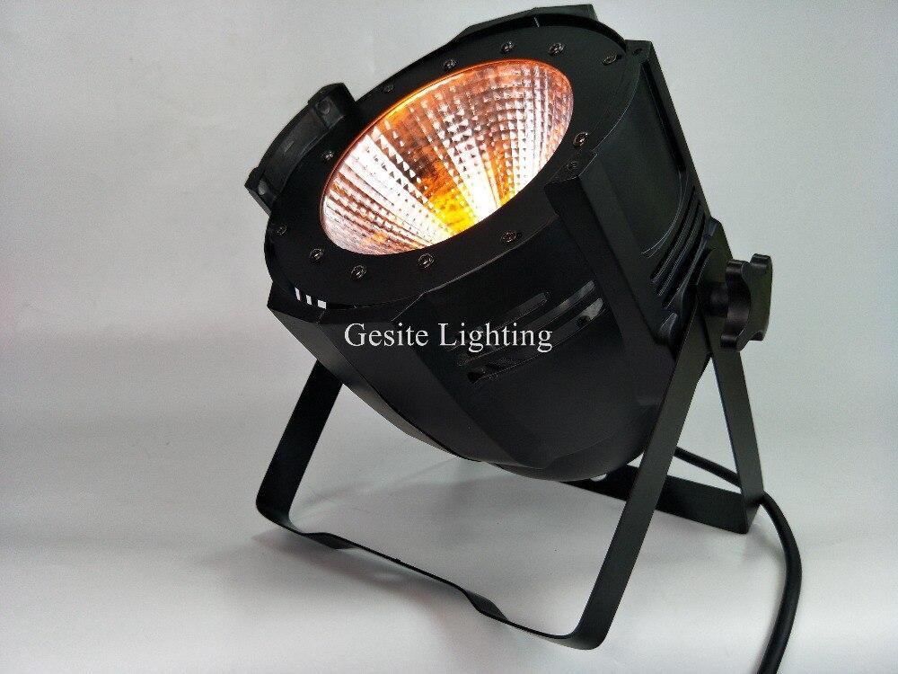 Cheap led par light