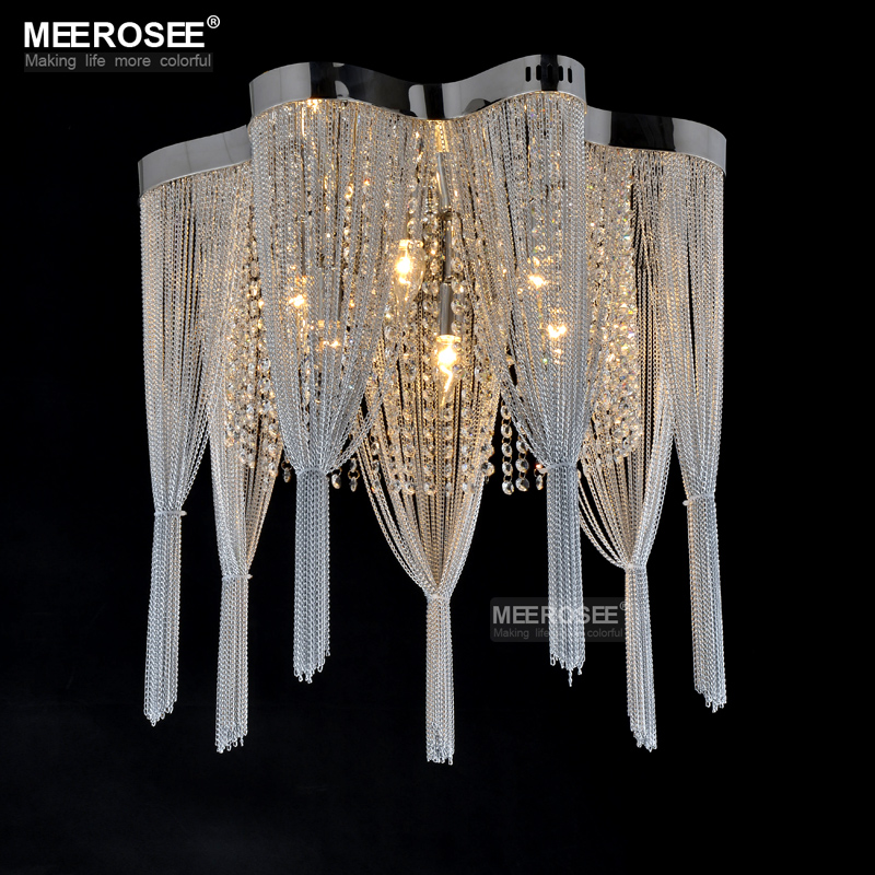 french chandelier crystals