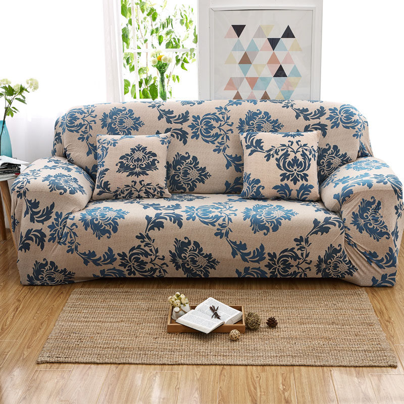 inspiration and rvaloanofficer couches cheap prissy sofas design com freight american splendid awesome ideas loveseat sofa loveseats also discount