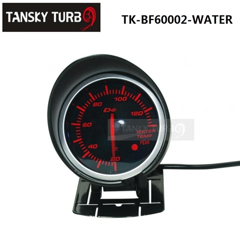 TK-DF6000212