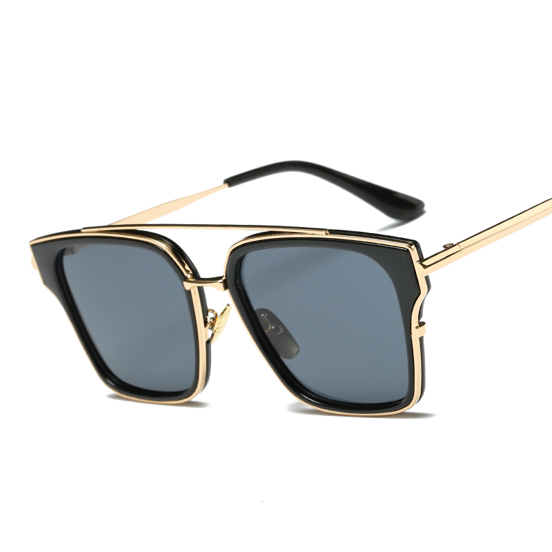 Designer Sunglasses For  top designer sunglasses promotion for promotional top