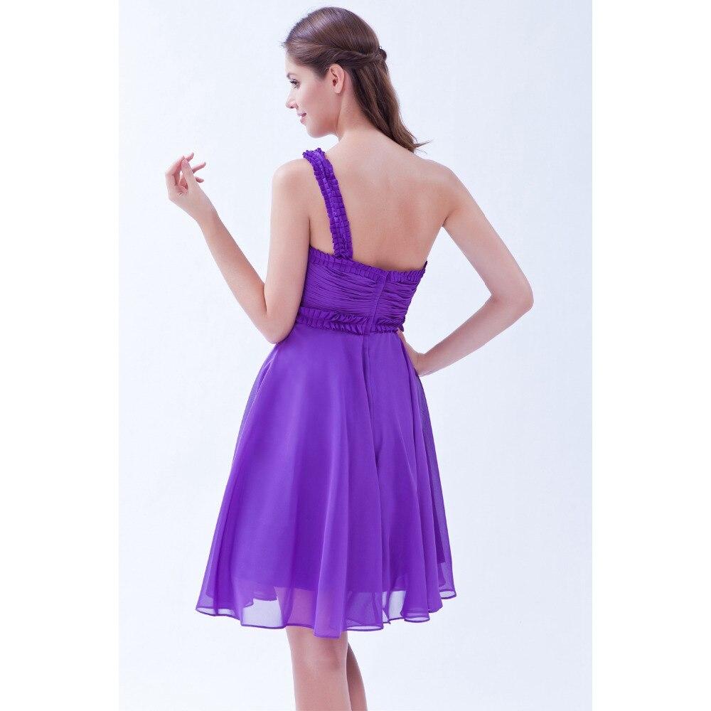 Moderno Vestidos De Baile Beso Ideas - Ideas de Estilos de Vestido ...