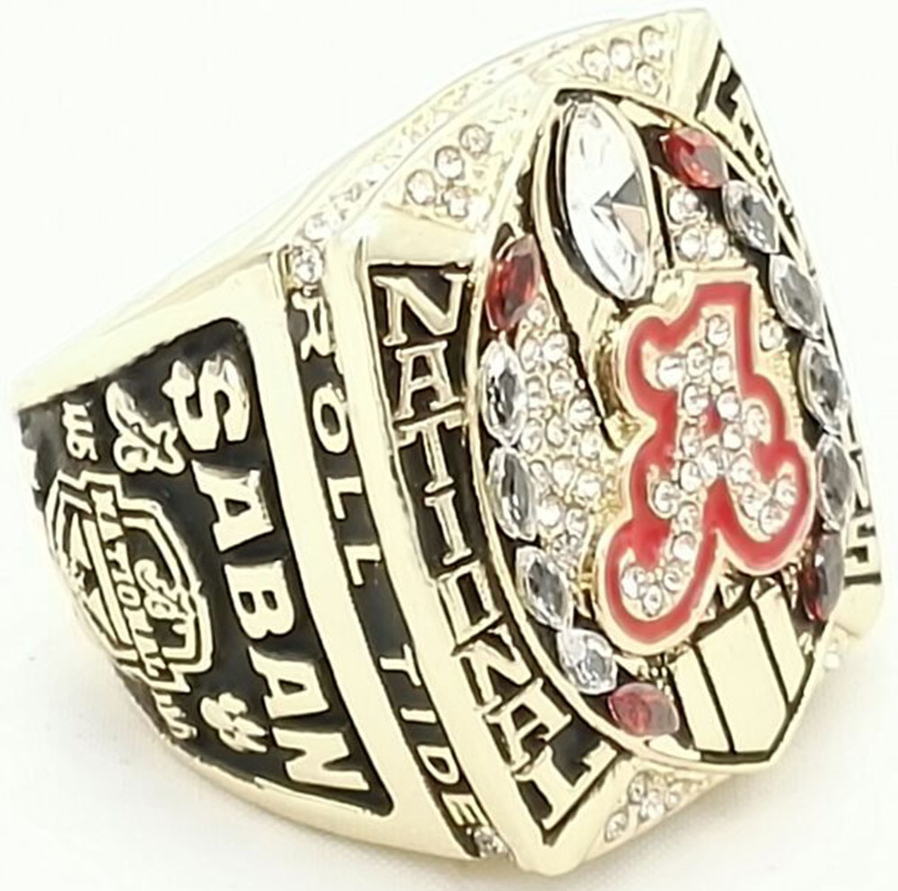 rings state ncaa ring thompson championship harold carolina north itm basketball player ebay