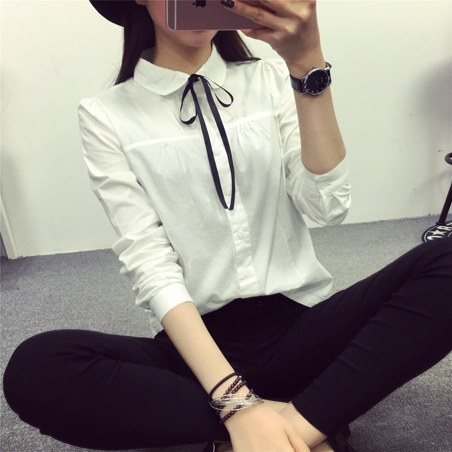 women hip hop clothing Picture - More Detailed Picture about Women ...