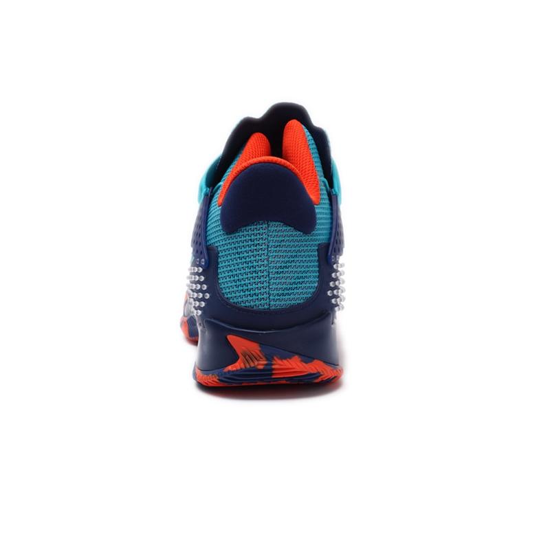 Adidas Nouvelle Arrivée Hommes Basket Ball Chaussures
