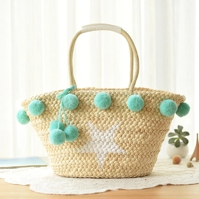 Holiday Beach Bag...