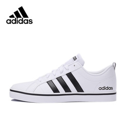 Authentic new arrival 2017 original adidas neo label men s skateboarding shoes sneakers.jpg 250x250