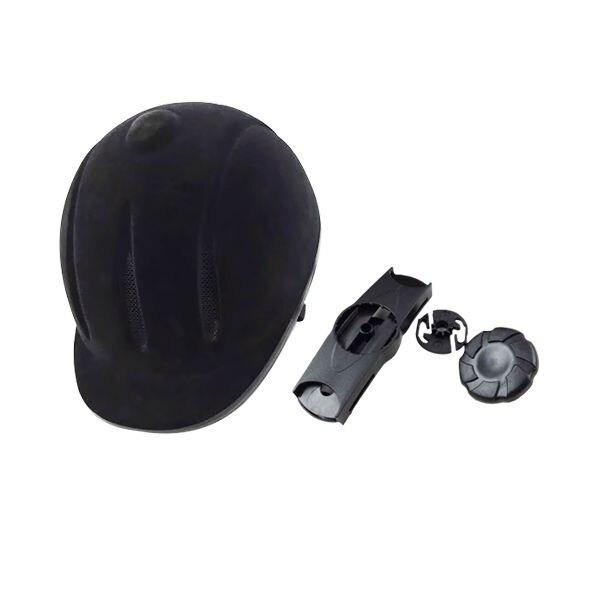Лидер продаж, Бесплатная доставка CE сертифицированный Конный события Конный шлем Верховая езда шлемы для продажи