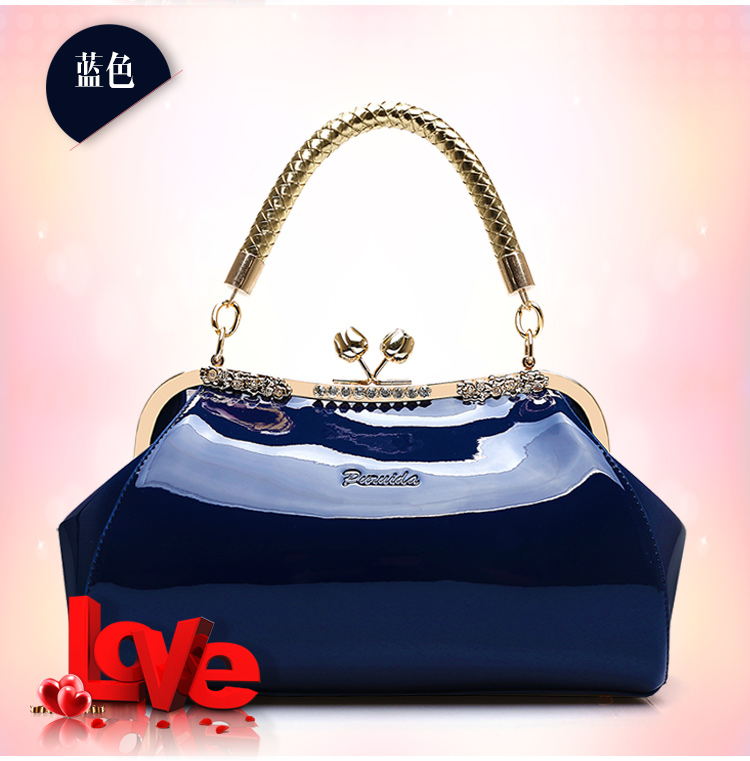Buy nude pink bag and get free shipping on AliExpress.com a42fd69b134f