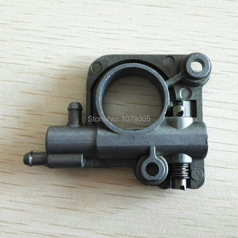 CS350 OIL PUMP NEW STYLE ECHO CS260 CS270 CS271 CS280 CS320 CS351 CS355T CS2600 TOPSUN 16