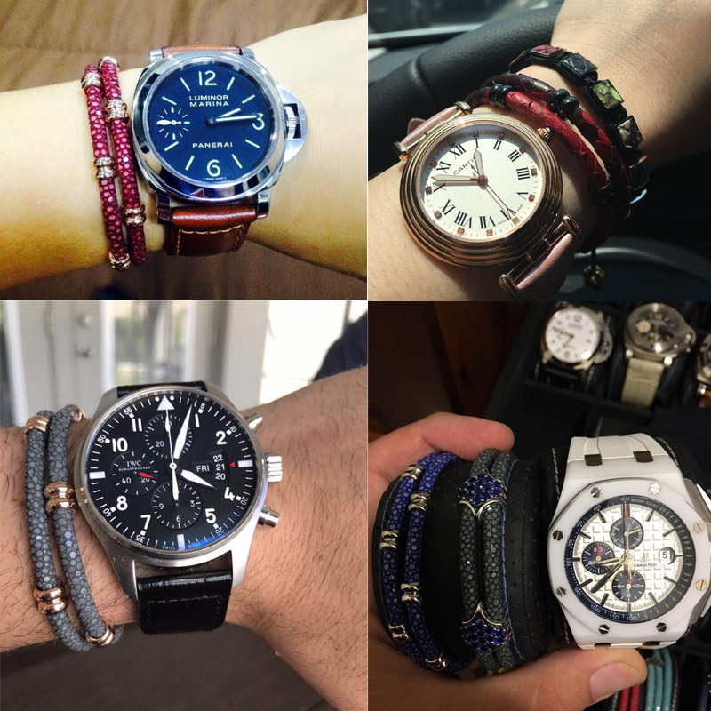 simple-stingray-beads-bracelet-buyer-show