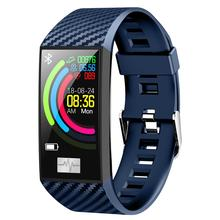 xiaomi mi band 3 miband 3 smart wristband with 0 78 oled touch screen waterproof heart rate fitness tracker smart bracelet Timethinker Smart Bracelet Women Band Heart Rate Color Screen Wristband Watches Waterproof Activity Fitness Tracker Smartwatches