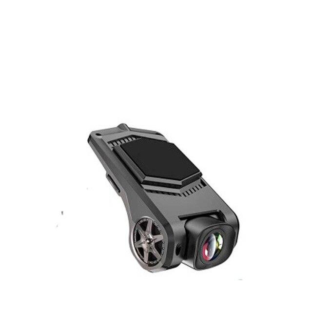 ANYKA USB PC CAMERA WINDOWS 10 DRIVER DOWNLOAD