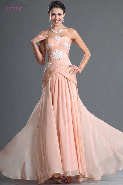 Bealegantom 2018 Quinceanera Dresses Ball Gown Floor Length. Add Cart.   74.1. Evening ... 6a97b416cf53