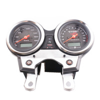 For Honda CB400 2002 2003 Motorcycle Speedometer Tachometer Gauges Instrument