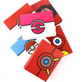 Poular Gen 1 Pokemon Kanto League Gym Badge Pin Brooch Pip Cosplay Gift Collection Set For Party  OXZ104