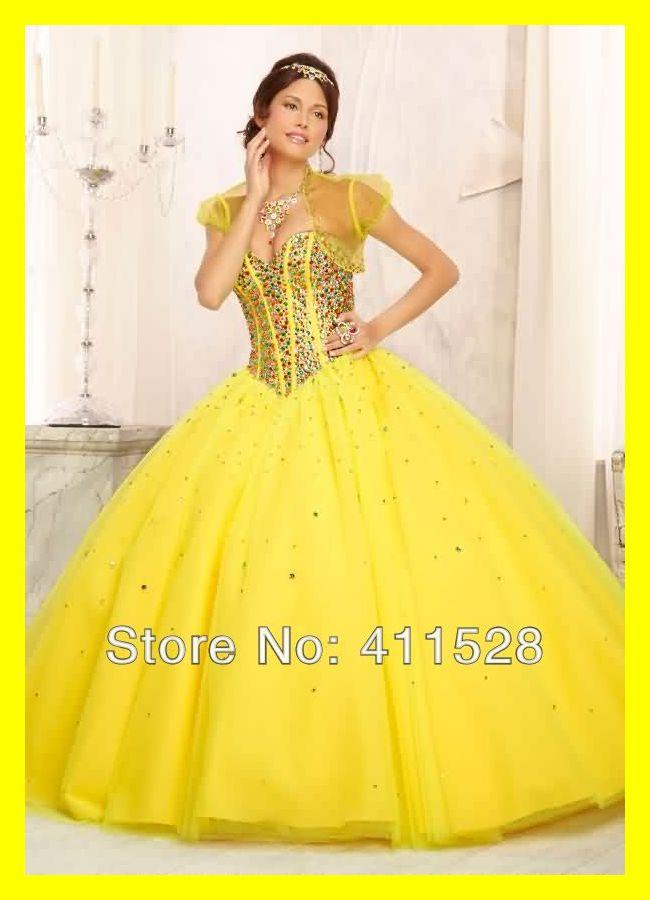 Nett Prom Kleid Geschäfte In Houston Tx Galerie - Brautkleider Ideen ...