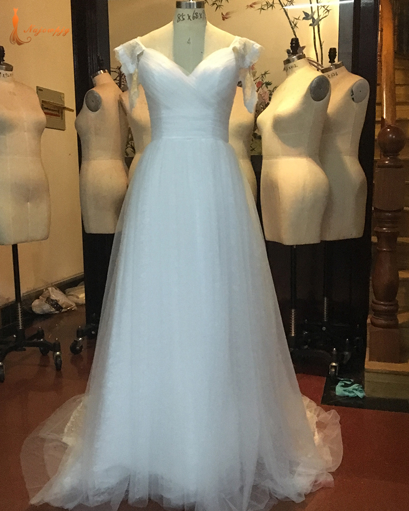 Compare Prices on Wedding Dress Retail- Online Shopping/Buy Low ...