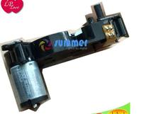 99% used Original D600 Mirror box Reflector Motor Reflective Engine Unit For NIkon D600 D610 Camera Repair part free shipping