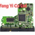 Frete grátis HDD PCB PARA Western Digital/Logic Board/2060-701314-003 REV A, 2061-701314-A00/WD3200JB, WD3200SB