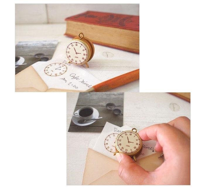 madeira MINI toy presente H031