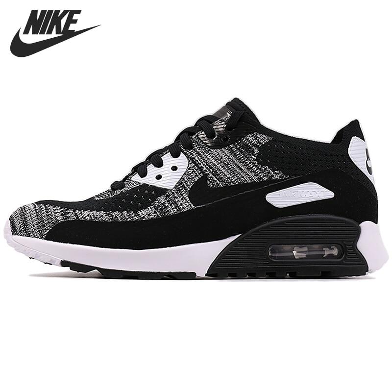 Air 1 Zapatillas Deporte Nike Zapato Comprar 2 De 0 Max