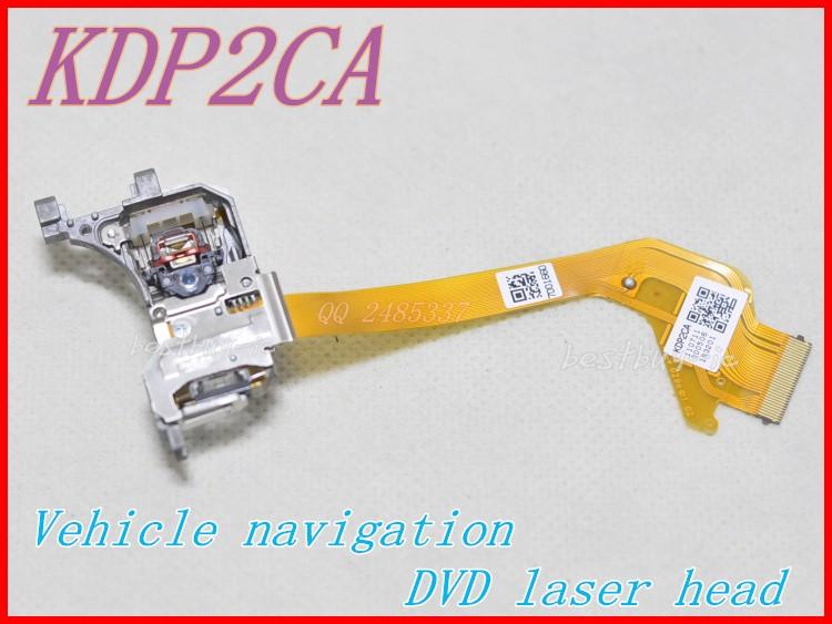 KDP2CA (1)
