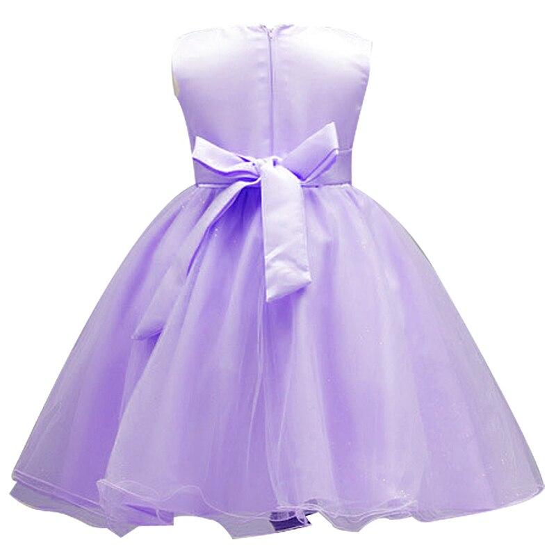 girls dress-3
