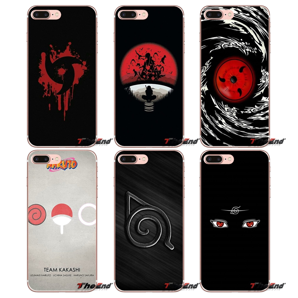 Yimaoc Sun And Moon Black Soft Case For Xiaomi 6 8 Lite Se A1 A2 5x 6x Mix 2s F1 9 Max 3 Phone Bags & Cases