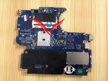 Genuine 654306-001 Laptop Motherboard for HP 4535S 4536S 4736S Notebook PC MB , 100% TESTED