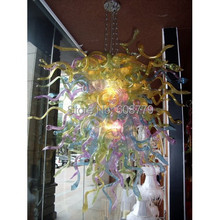Free Shipping Hot Sale Antique Modern Crystal Chandelier
