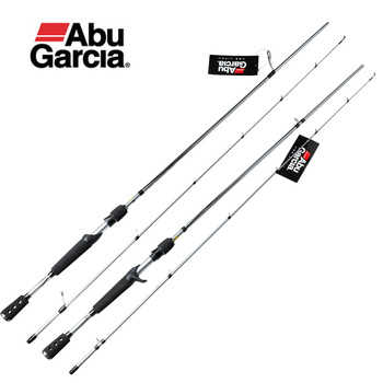 Abu Garcia VENGEANCE II Spinning Fishing Rod