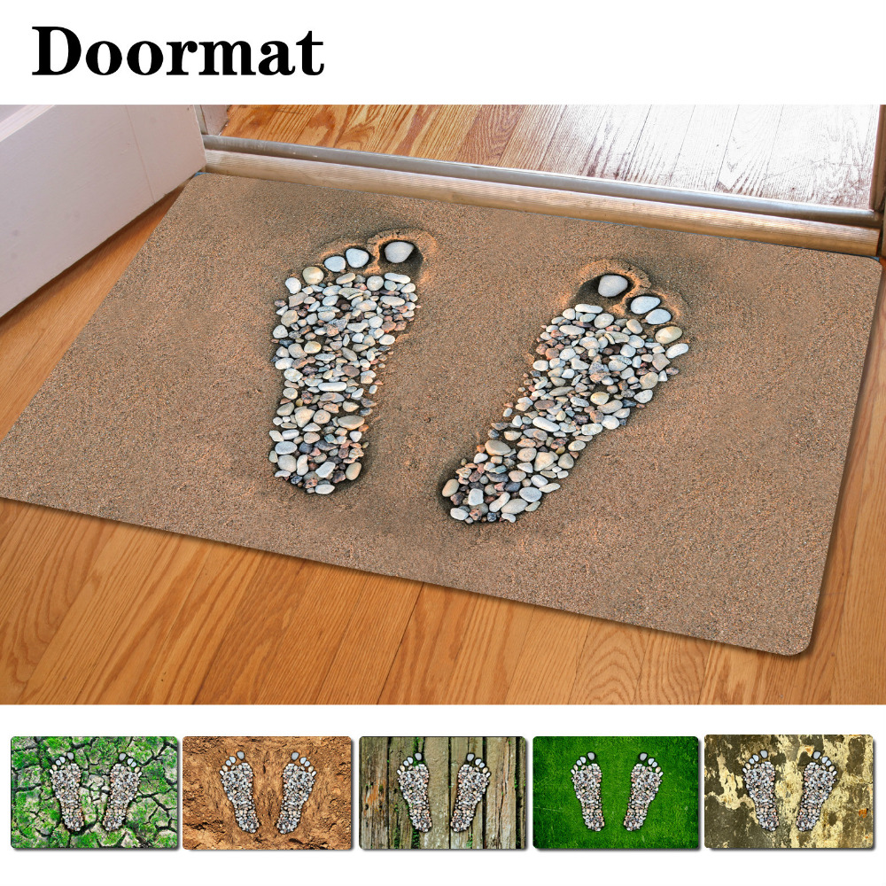 Rubber Floor Mats For Kitchen Compare Prices On Rubber Kitchen Mats Online Shopping Buy Low