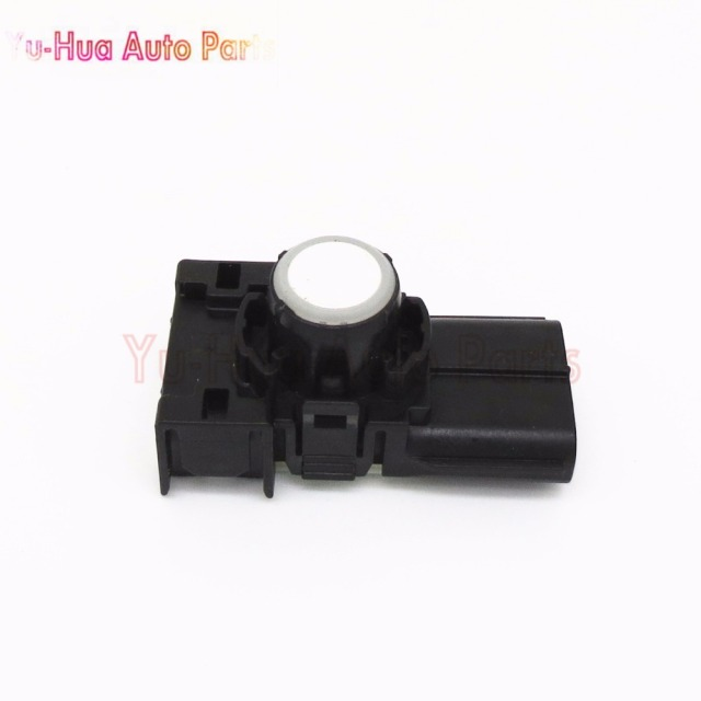 OEM 89341-76010-A0 New Parking Sensor, Ultrasonic for Lexus GS450H CT200H GS350 CT200 89341-76010
