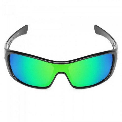 lentes polarizadas oakley antix