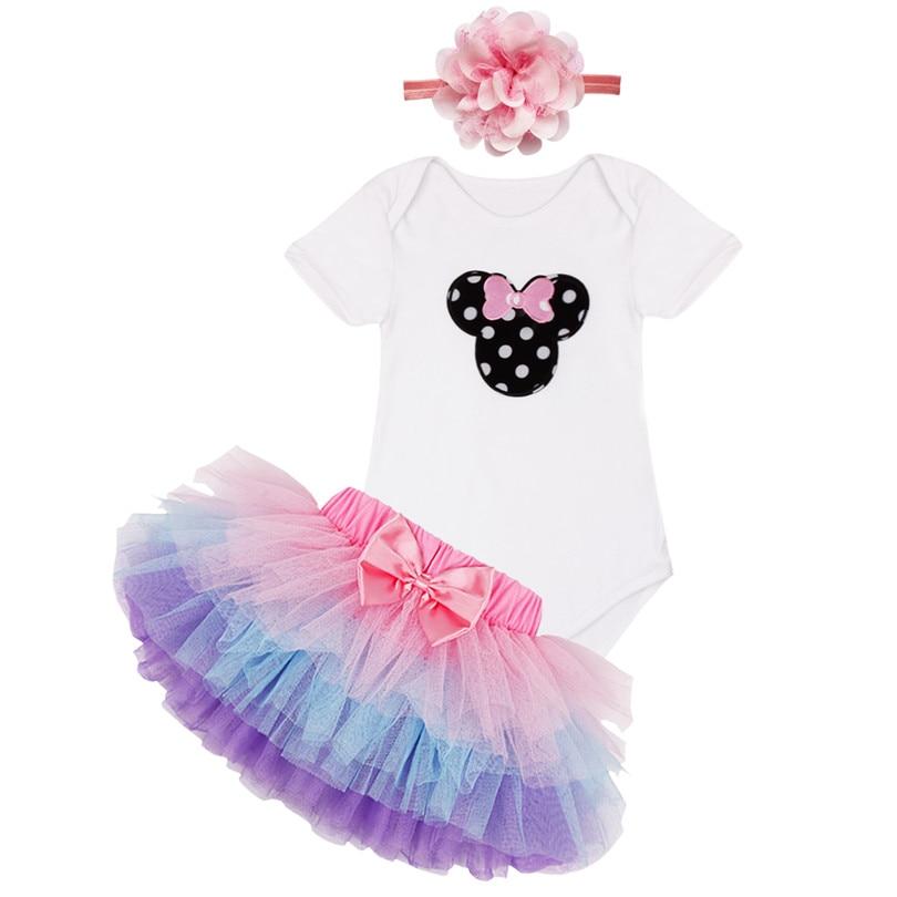1st birthday clothes на алиэкспресс