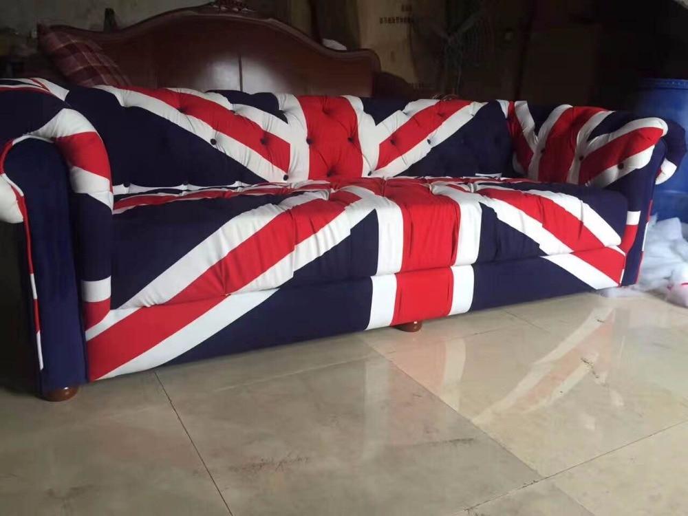диван от кадифе, комплект мека мебел - Мебели - Снимка 2
