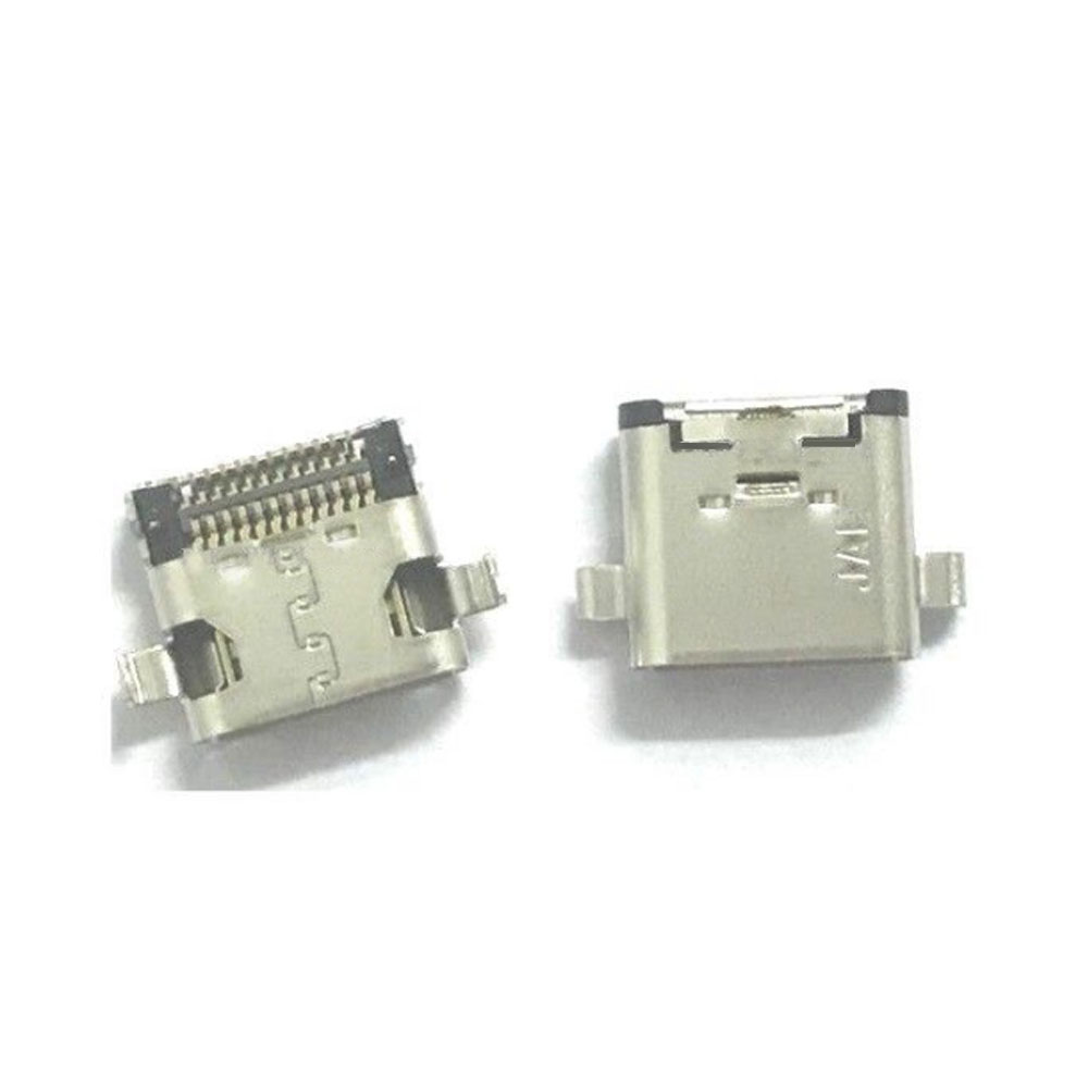 For <font><b>Sony</b></font> Xperia L1 G3311 <font><b>G3312</b></font> G3313 <font><b>USB</b></font> Charging Port Connector Plug Jack Socket Dock image