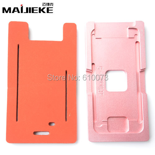 iphone 5 mould